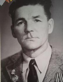 Дубровин Михаил Иванович
