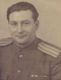 Лахонин Иван Павлович