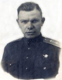Горевой Виктор Георгиевич