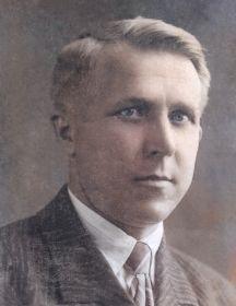 Миловидов Николай Евгеньевич