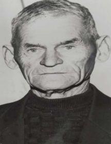 Атнагулов Закуан Галямович