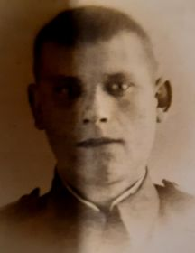 Лаптев Александр Григорьевич