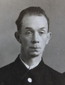 Татмышевский Николай Викторович