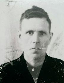 Абаркин Михаил Федорович