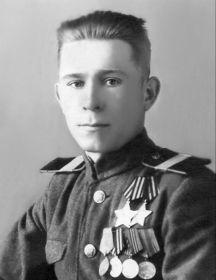 Толстых Алексей Кузьмич