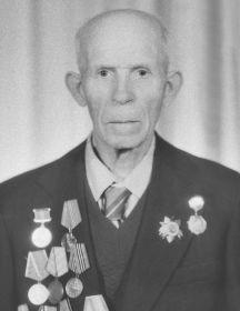 Зеленцов Сергей Иванович