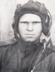 Нестеров Николай Андреевич