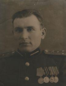 Смоловский Николай Семенович