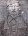 Шавилов Иван Николаевич