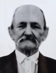 Кириченко Андрей Миронович