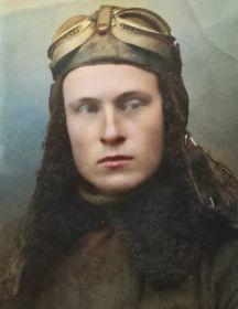Наймушин Михаил Григорьевич