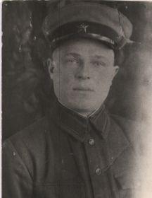 Пахтусов Николай Павлович