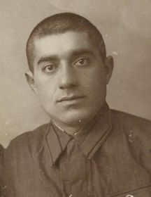 Мехтизаде Мехти Заман Оглы