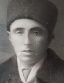 Фатеев Владимир Сергеевич