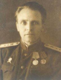 Складчиков Сергей Александрович