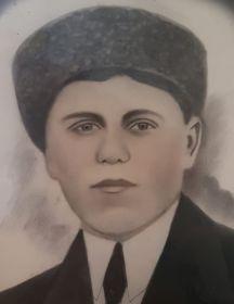 Дуплик Дмитрий Лазаревич
