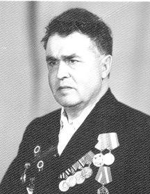 Журавлев Алексей Иванович
