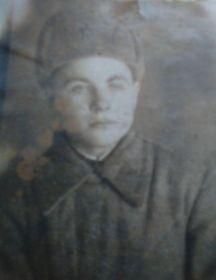 Зигмантович Василий Александрович