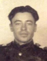 Сабынич Виктор Григорьевич