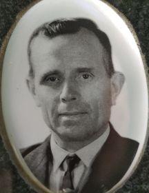 Поляков Иван Григорьевич