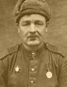 Колчин Григорий Всеволодович