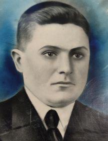 Кошкин Николай Никифорович
