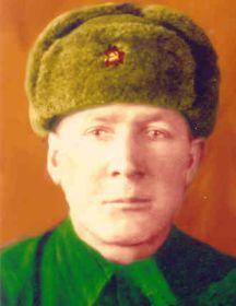 Саловский Иван Ильич