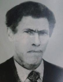 Афанасенко Константин Иванович