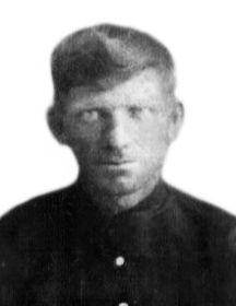 Немков Александр Иванович