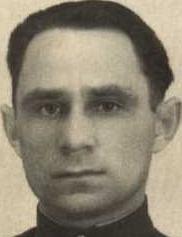 Клюковский Юрий Леонидович