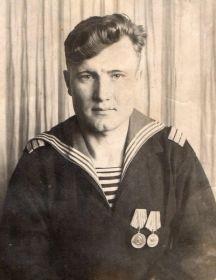Сиволонский Иван Иванович