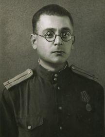 Дадашев Алекпер Абдулла Оглы