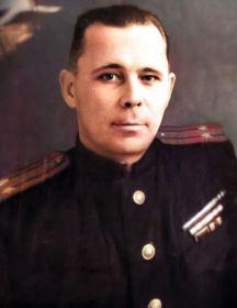Солодовников Константин Александрович