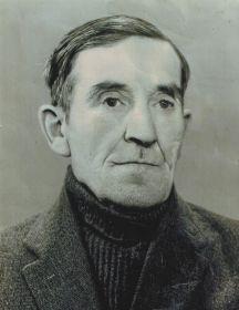 Ранцев Сергей Иванович
