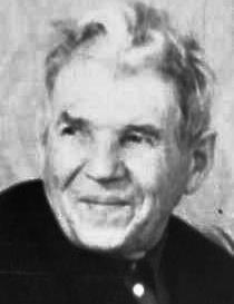 Ломовцев Павел Михайлович
