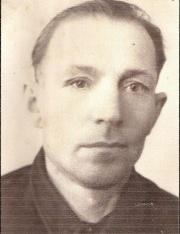 Малахов Дмитрий Васильевич