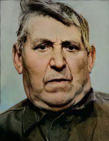 Алёхин Иван Ефимович