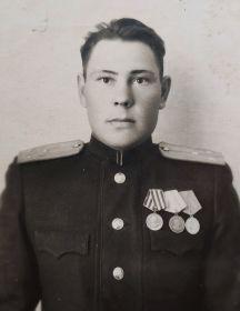 Дунин Петр Тимофеевич