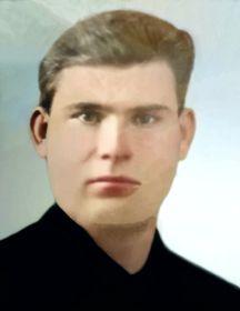 Суворов Андрей Григорьевич