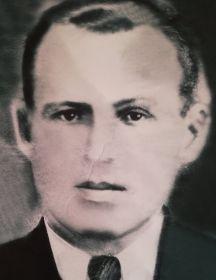 Есенков Тимофей Петрович