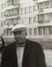 Глотов Василий Семенович