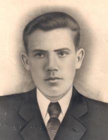 Столяров Дмитрий Иванович
