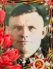 Семиков Михаил Петрович