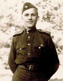 Еремеев Николай Иванович