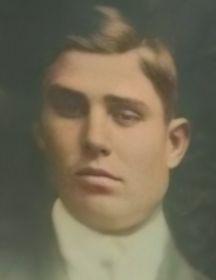 Соколан Иван Васильевич