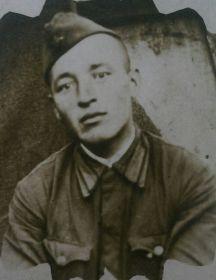 Полосин Алексей Андреевич