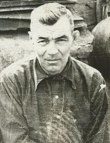 Полосин Василий Андреевич
