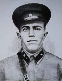 Валитов Ибрагим Насыбуллович
