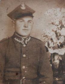 Бирило Павел Лукьянович