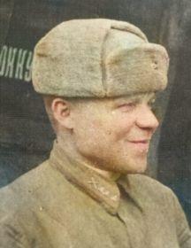 Лихторович Иван Семенович